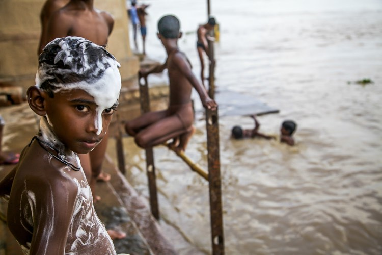 5a-Emrah-OPRUKCU-Hindistan-gezi-fotograflari